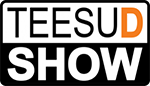 Teesud Show