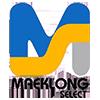 Maeklong Select